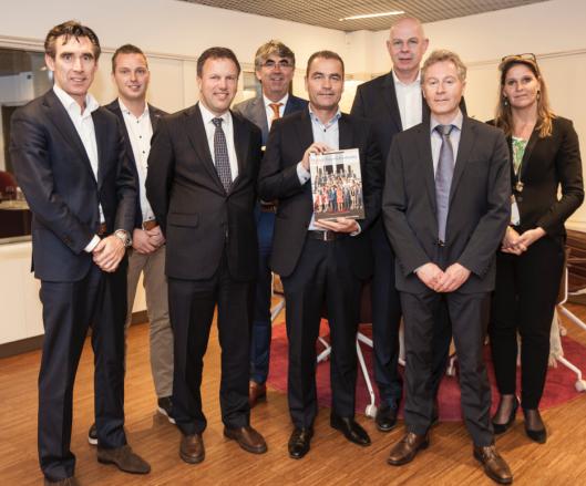 jaarboek-sports-industry-groepsfoto-eindhoven